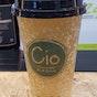 Cio Enzyme Drink (Aperia Mall)