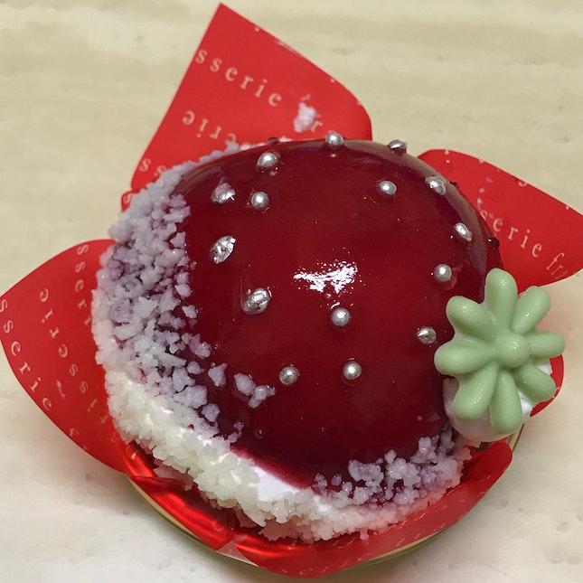 cakes 🧁