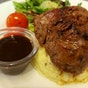 High Steaks (Sembawang)