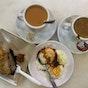 Good Morning Nanyang Cafe (Far East Plaza)