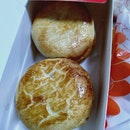 Old Wife Biscuit 老婆饼