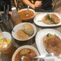 The Soup Spoon (Bugis Junction)
