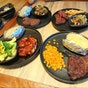 BIZEN Okayama Wagyu Steakhouse (Plaza Singapura)