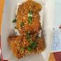 Texas Chicken (The Star Vista)