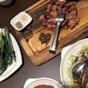 new Ubin Seafood @ Joo Chiat