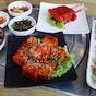The Boneless Kitchen (Tai Seng)