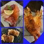 Irodori Japanese Restaurant (Four Points by Sheraton Singapore, Riverview)