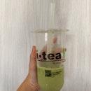 iTea (Hougang 1)