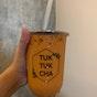 Tuk Tuk Cha (PLQ Mall)