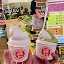 DON DON DONKI (Orchard Central)
