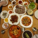 O.BBa Jjajang
