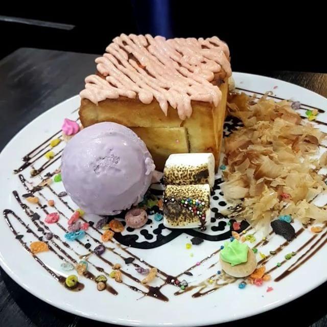 Bojio Cafe