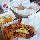 KFC (Ngee Ann City)