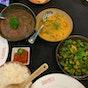 Quentin's The Eurasian Restaurant (Ceylon Road)