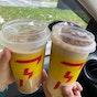Flash Coffee (Changi City Point)