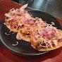 Vatos Urban Tacos (South Beach)