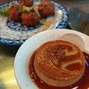 Nice Vietnamese Cusine (2 of 2)