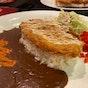 Monster Curry (Vivo City)