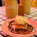 Super Delicious Cake Shop 🍰