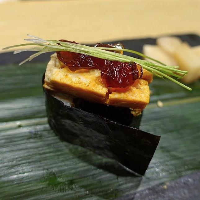Singapore Sushi