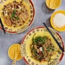 Wan Xing Mala Xiang Guo