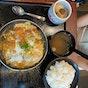 Menya Musashi Kodou 麺屋武蔵