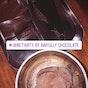 Ninethirty by Awfully Chocolate (East Coast)