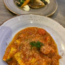 Cozy Italian Place in Paya Lebar