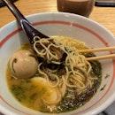 Oishi Halal Ramen