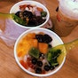 Blackball (Plaza Singapura)