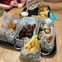 Wingstop (Suntec City)