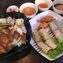 Joo Chiat Famous Vietnamese Restaurant
