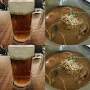 Noosh Noodle Bar&Grill