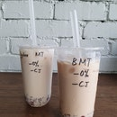 Burpple Beyond 1-for-1 Drink ($5.40)