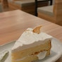 7th Heaven KTV & Cafe