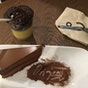 Chocolate Origin (Kallang Wave Mall)