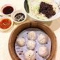 Supreme Xiao Long Bao