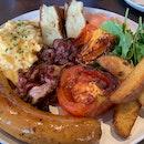 Breakfast Delight!