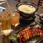 Sumire Yakitori House (Bugis Junction)