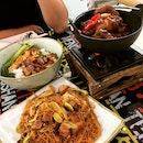 Taiwanese Cuisine~