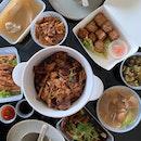 BKT Feast