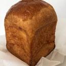$7 Brioche Loaf