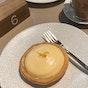 Plain Vanilla Bakery (Tiong Bahru Estate)
