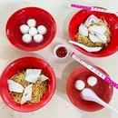 Taste SG's Food Heritage While You Still Can: Springy, Succulent Fishballs And Fishcake