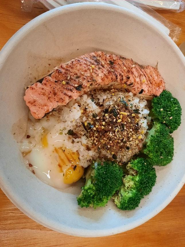 sashimi uwu