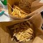Potato Corner (313@Somerset)