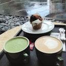 #potd #instahub #sgig #iger #instadaily #igsg #instamood #l4l #tagforlikes #instafood #foodporn #sgfood #asianfood #sgcoffee #pacificcoffee #chill #suntec
