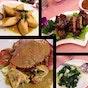 House of Seafood (Tanjong Katong)