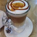 Coffee Stars By Dao (Wisma Atria)