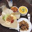For Homey Peranakan Lunch In Bangsar